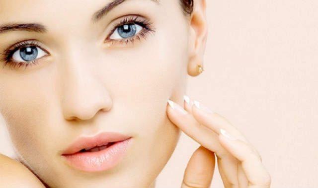 Как правильно делать макияж лица поэтапно с фото и порядок нанесения