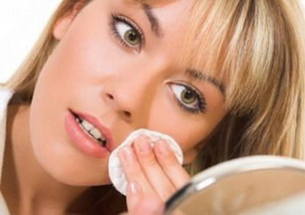 Уроки макияжа для начинающих пошагово с видео и фото в домашних условиях